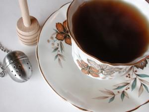 紅茶0626