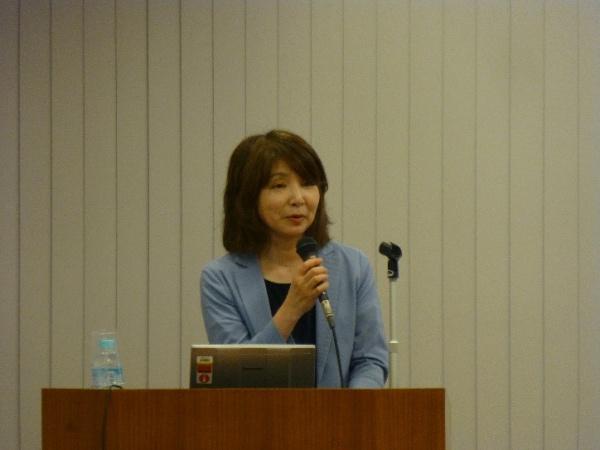 Dr_Nakagawa