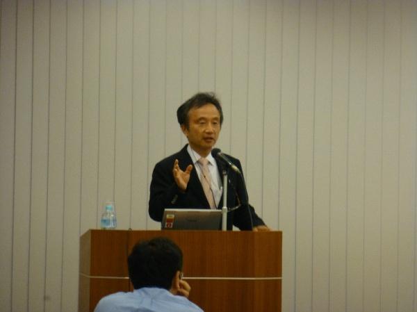 Dr_Tanaka