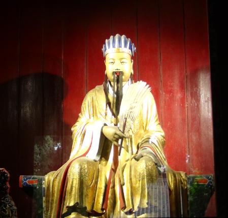 中国旅行3 写真1