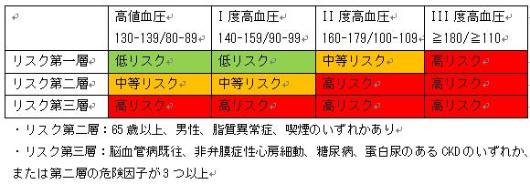 201909荒木先生②